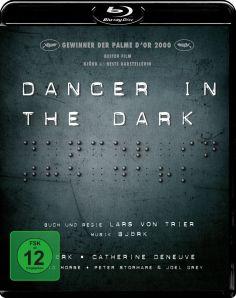 Dancer_in_the_Dark-Cover