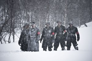 Dead_Snow-7