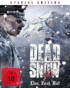 Dead_Snow-Cover-BR-SE