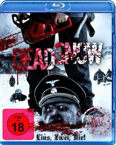 Dead_Snow-Cover-BR