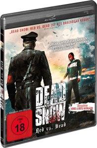 Dead_Snow_2-Cover
