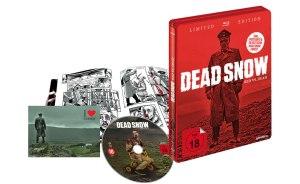 Dead_Snow_2-SB