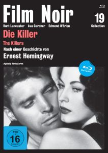 Die_Killer-Cover