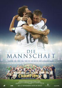 Die_Mannschaft-Plakat