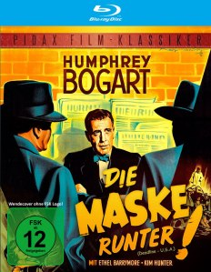 Die_Maske_runter-Cover-BR