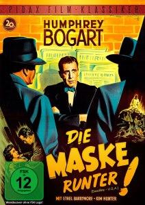 Die_Maske_runter-Cover-DVD