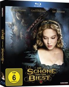 Die_Schoene-Cover-BR