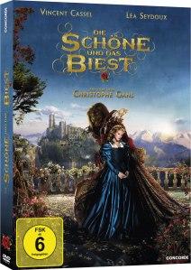 Die_Schoene-Cover-DVD