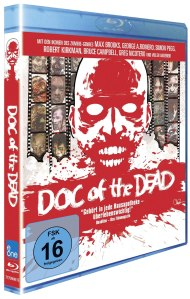 Doc_of_the_Dead-Cover