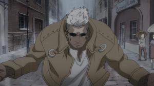 Fullmetal_Alchemist_Brotherhood-7