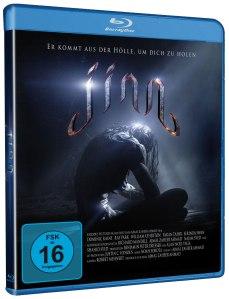 Jinn-Cover