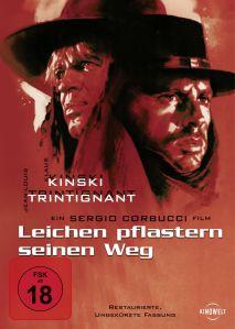 Leichen_pflastern_seinen_Weg-Cover