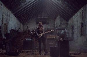 Metalhead-4