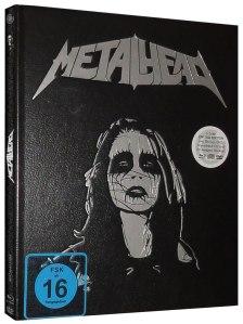 Metalhead-Cover1