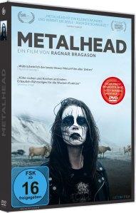 Metalhead-Cover2