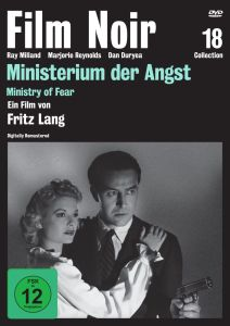 Ministerium_der_Angst-Cover