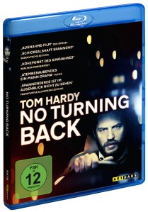 No_Turning_Back-Cover