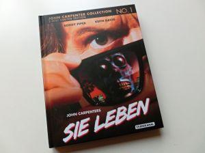 Sie_leben-Cover-Mediabook