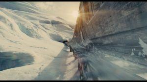 Snowpiercer-4
