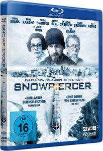 Snowpiercer-Cover-BR