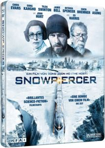 Snowpiercer-Cover-SB