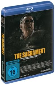 The_Sacrament-Cover