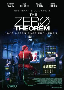The_Zero_Theorem-Plakat