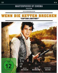 Wenn_die_Ketten_brechen-Cover