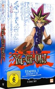 Yu-Gi-Oh-Cover
