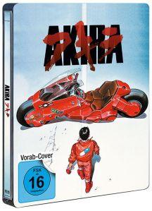 Akira-BR-Cover