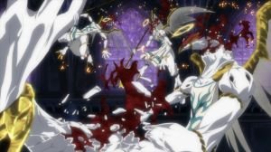 Bayonetta_Bloody_Fate-1