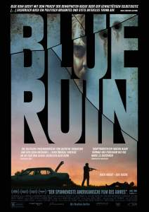 Blue_Ruin-Plakat