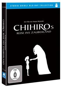 Chihiro-Cover