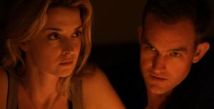 Coherence-03