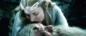 Der_Hobbit_Die_Schlacht-Blanchett-McKellen