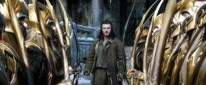 Der_Hobbit_Die_Schlacht-Evans