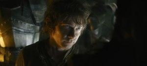 Der_Hobbit_Die_Schlacht-Freeman