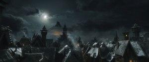 Der_Hobbit_Die_Schlacht-Ortschaft