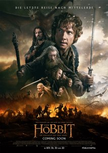 Der_Hobbit_Die_Schlacht-Plakat-1