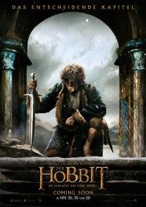 Der_Hobbit_Die_Schlacht-Plakat-2
