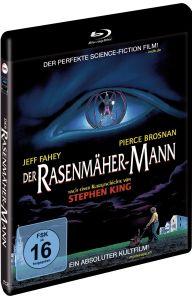 Der_Rasenmaehermann-Cover