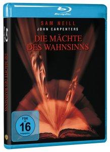 Die_Maechte_des_Wahnsinns-Cover