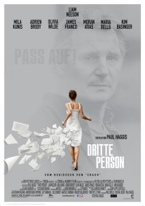 Dritte_Person-Poster