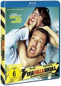 EYJAFJALLAJOEKULL_Packshot_Blu-ray