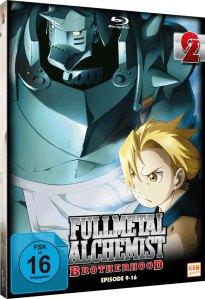 Fullmetal_Alchemist_Brotherhood_Vol2-Cover