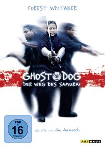 GhostDog_DVD-D-1