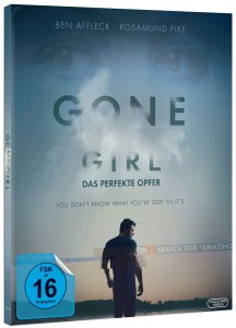 Gone_Girl-Cover