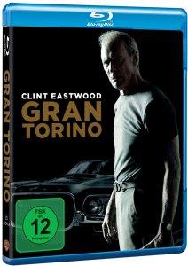 Gran_Torino-Cover