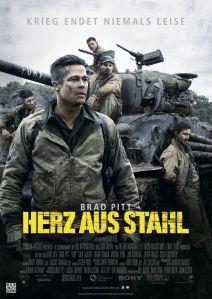 Herz_aus_Stahl-Plakat