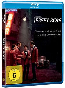 Jersey_Boys-Cover